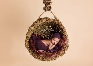Smarita-Vinnakota-Photography_Newborn-7.jpg