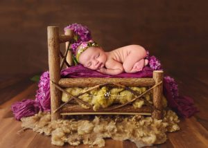 Smarita-Vinnakota-Photography_Newborn-8.jpg