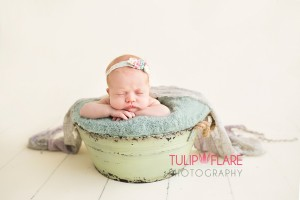 Sophia-Newborn_30-copy.jpg