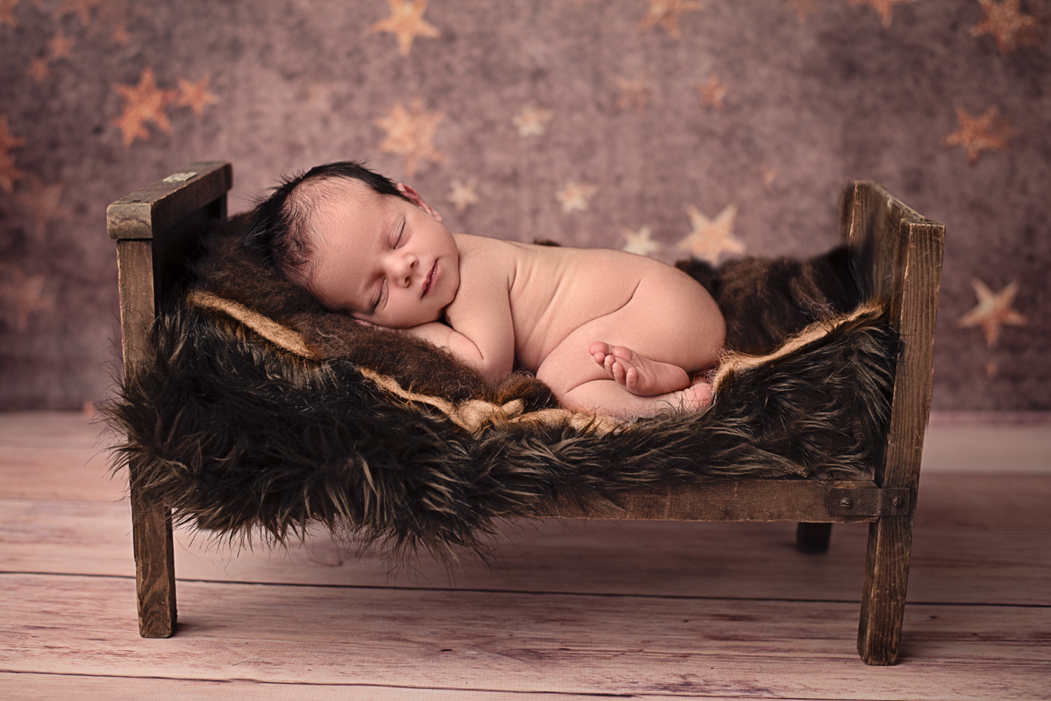 Sweet-Newborn-Photography-Glasgow-Ola-Molik-Photography5