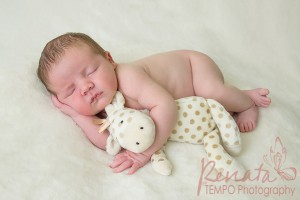 TEMPO Photography - Avery-0772a.jpg