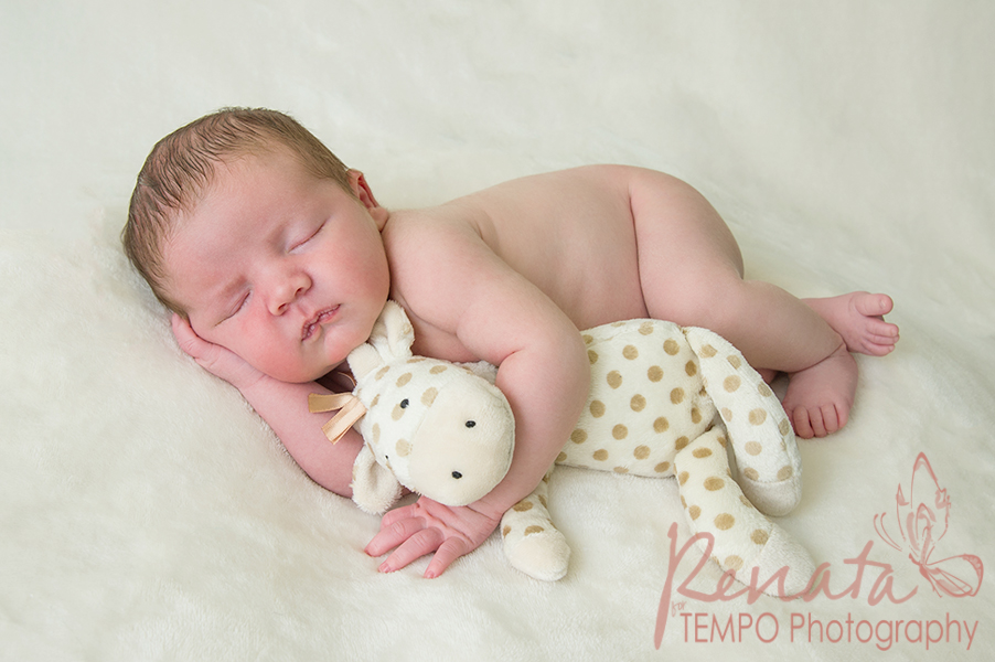 TEMPO-Photography-Avery-0772a