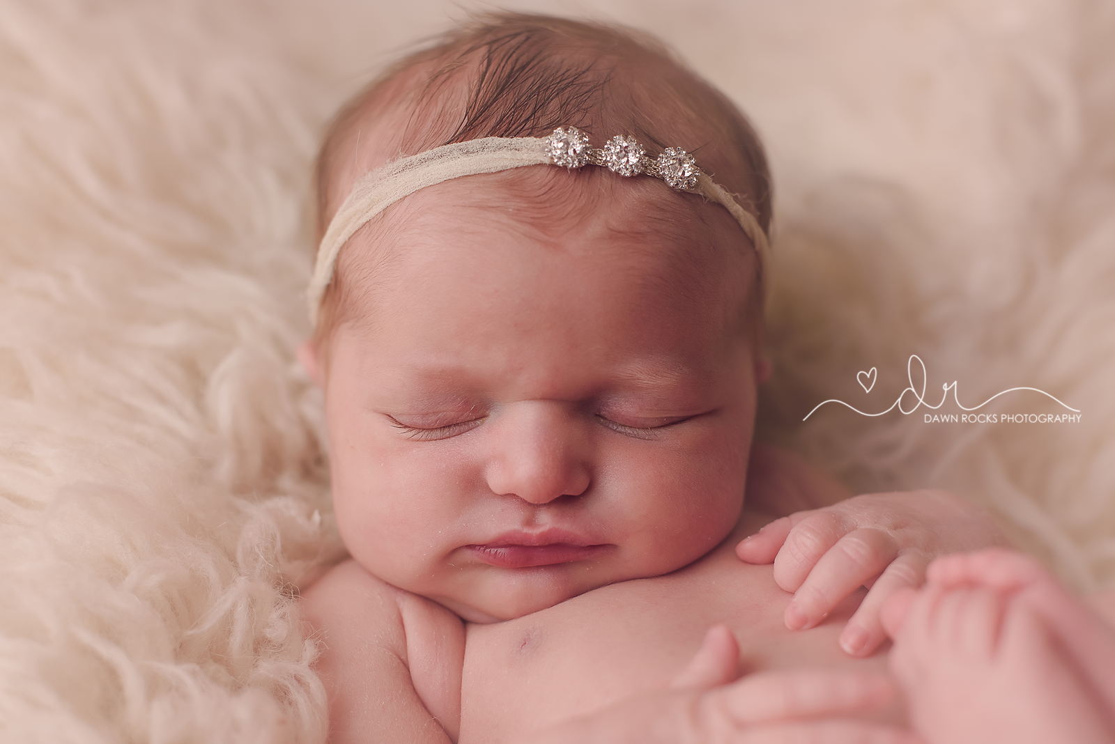 Tacoma-Newborn-Photographer-1