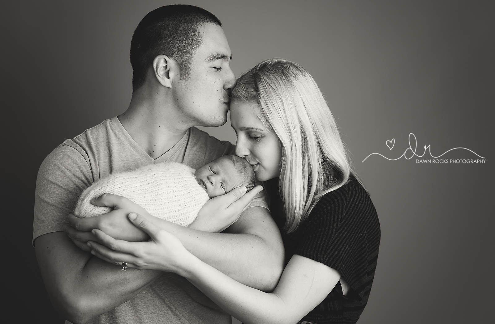 Tacoma-Newborn-Photographer-2