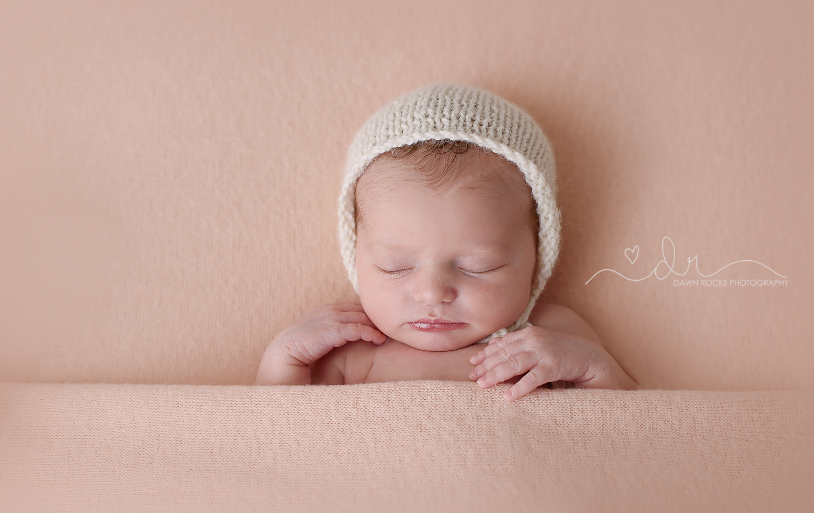 Tacoma-newborn-Photographer