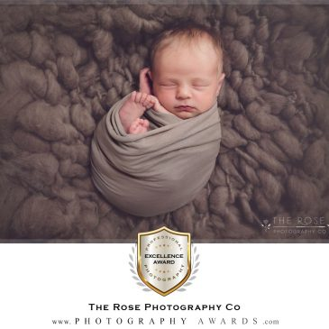 The-Rose-Photography-Co.