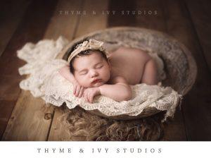 Thyme & Ivy studios3.jpg