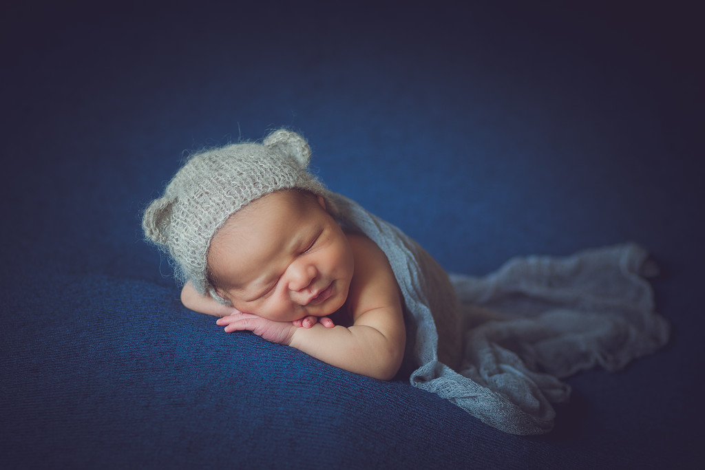 Toronto-newborn-photographer-2