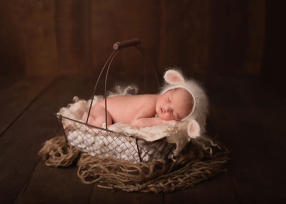 Traverse-city-newborn-photography-10
