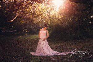 ValeriaGamboa_maternity-6.JPG