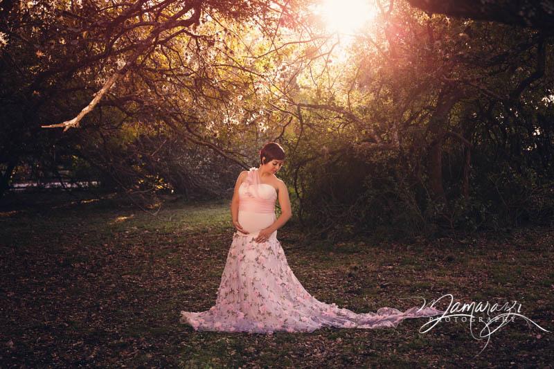 ValeriaGamboa_maternity-6