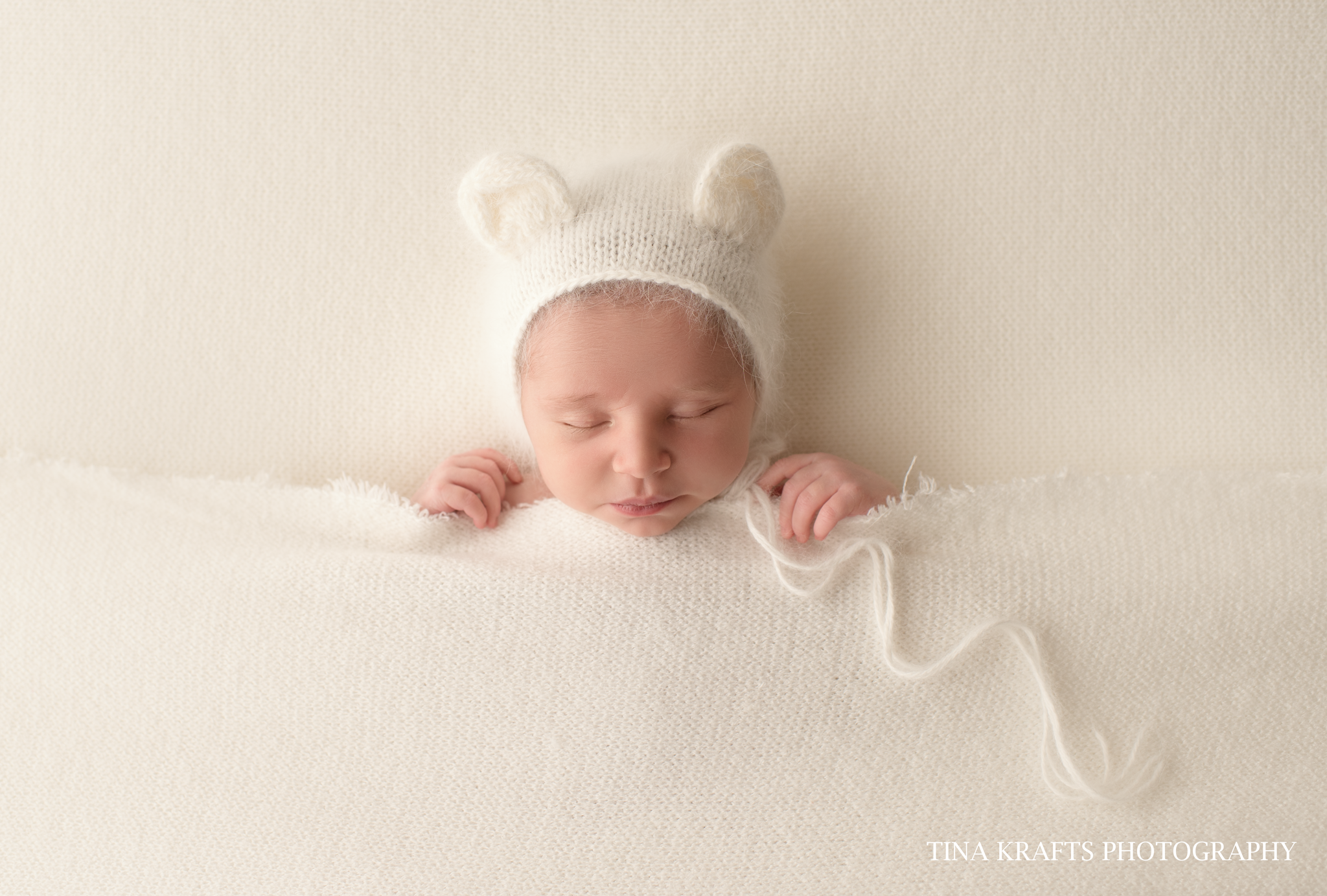 Washington-DC-newborn-photographer-1