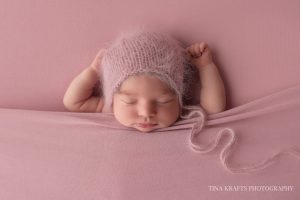 Washington-DC-newborn-photographer.jpg