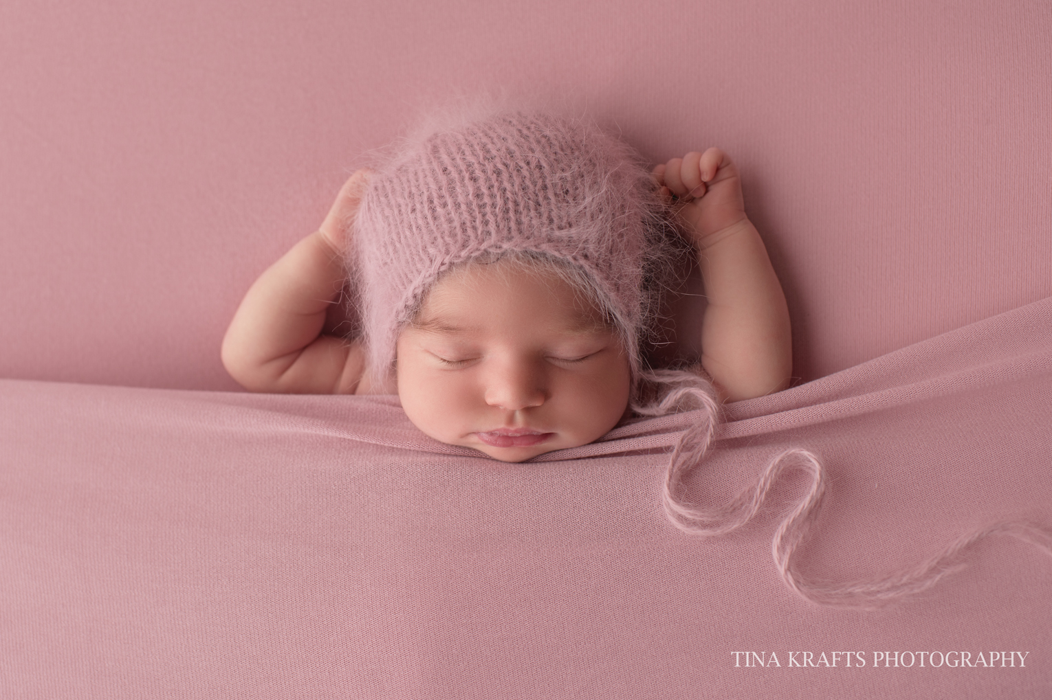 Washington-DC-newborn-photographer
