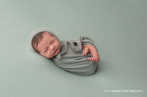 Washington-DC-newborn-photographer2.png