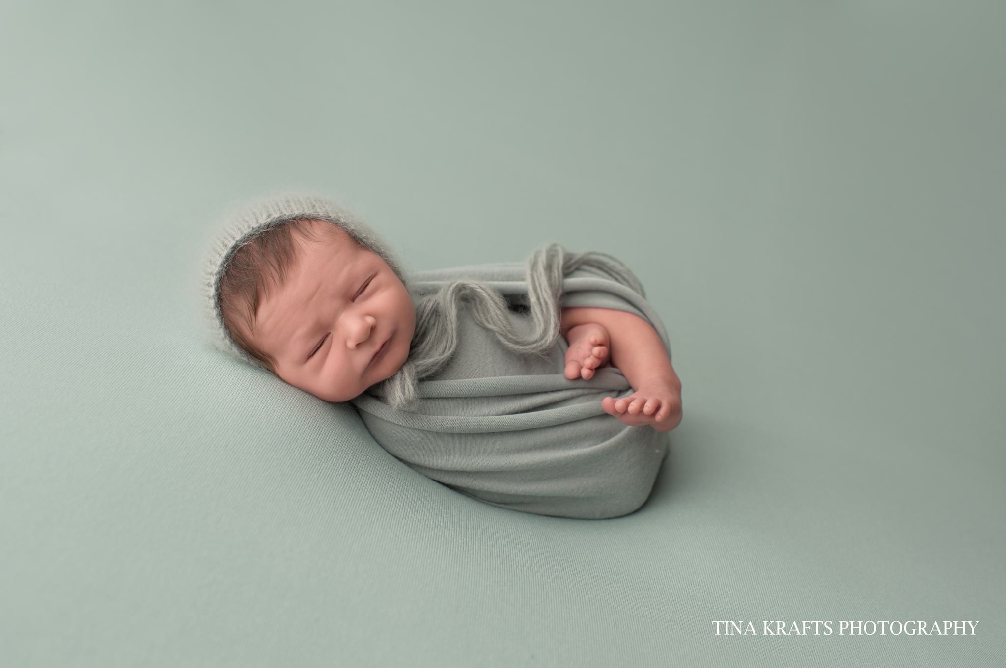 Washington-DC-newborn-photographer2-1