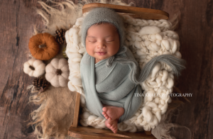 Washington-DC-newborn-photographer3.png