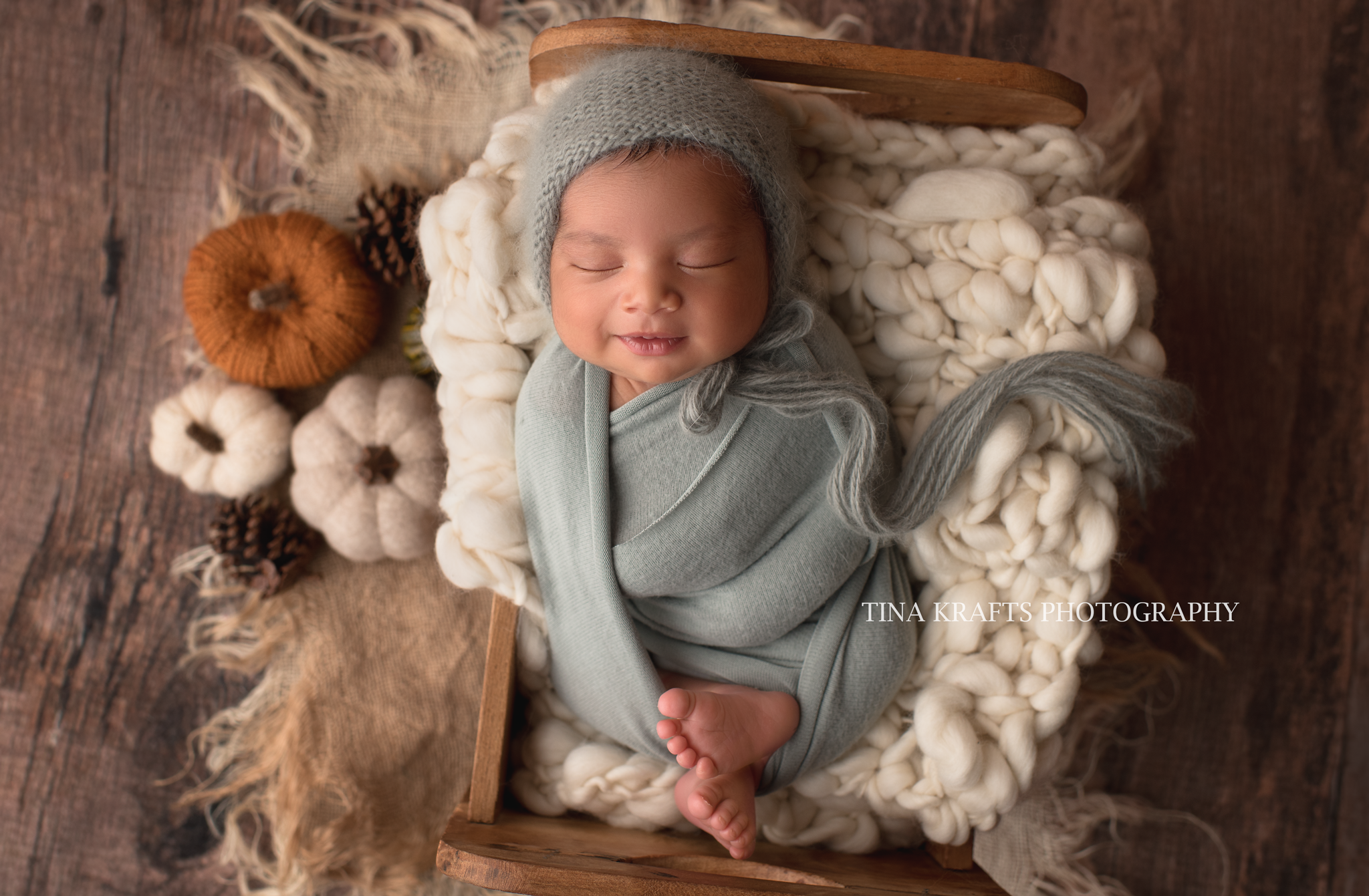 Washington-DC-newborn-photographer3