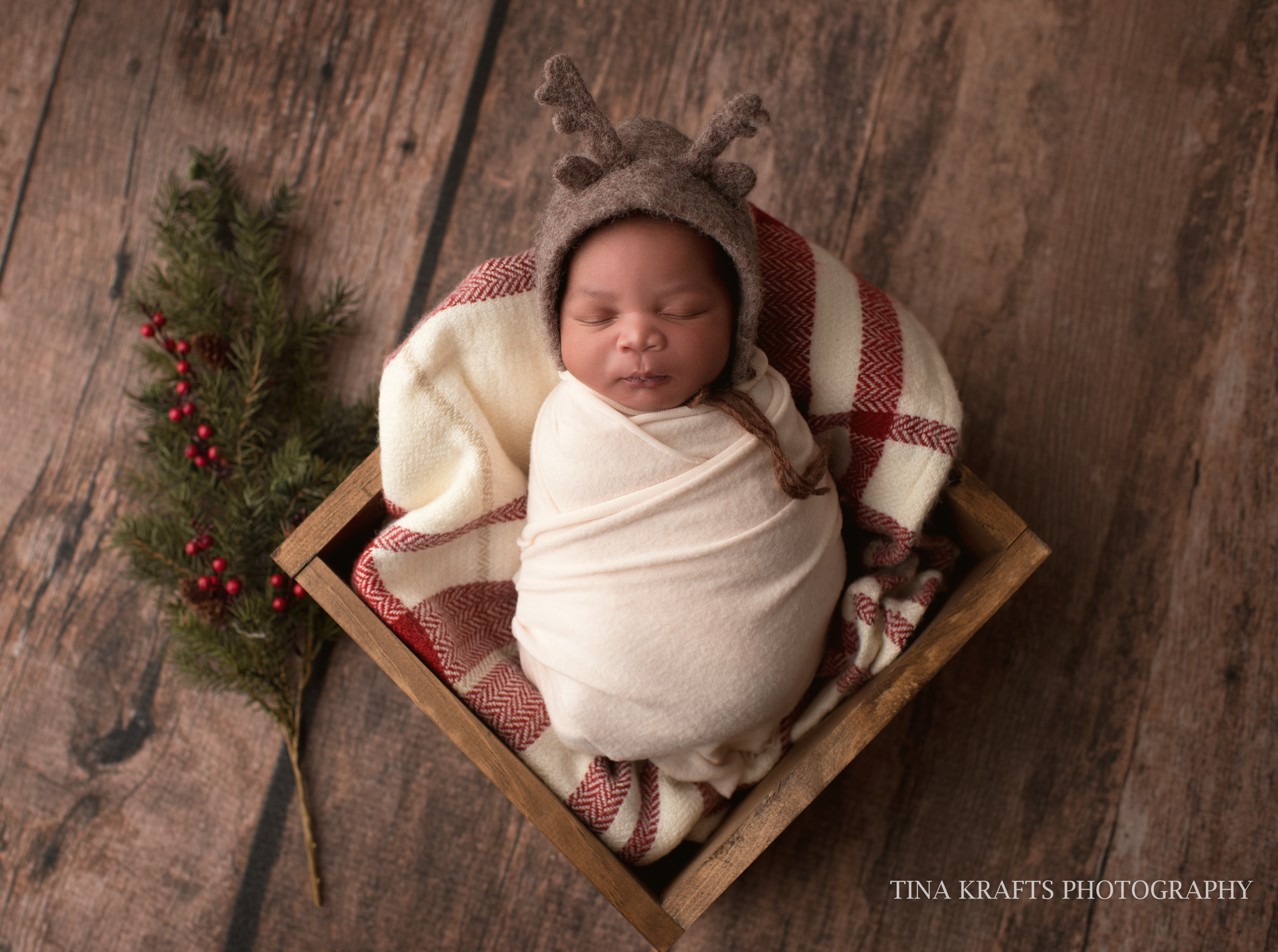 Washington-DC-newborn-photographer5