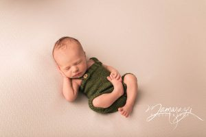 WilliamStevens_newborn-web-70.jpg