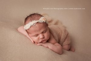 babyphotosessionsorangecounty.jpg