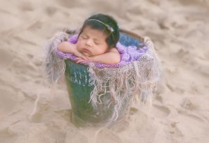 beachbabe.jpg