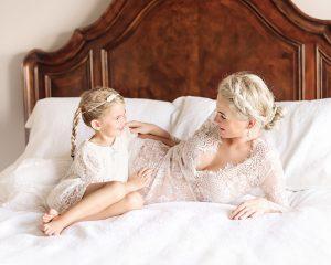 bradenton-fl-maternity-photo.jpg