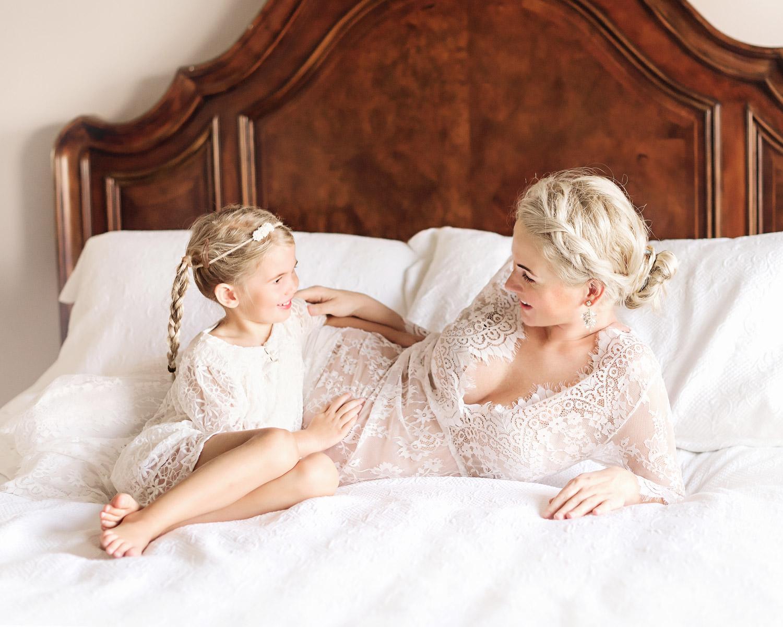 bradenton-fl-maternity-photo