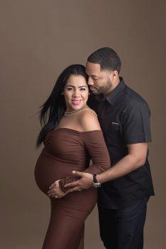 bradenton-maternity-pictures.jpg