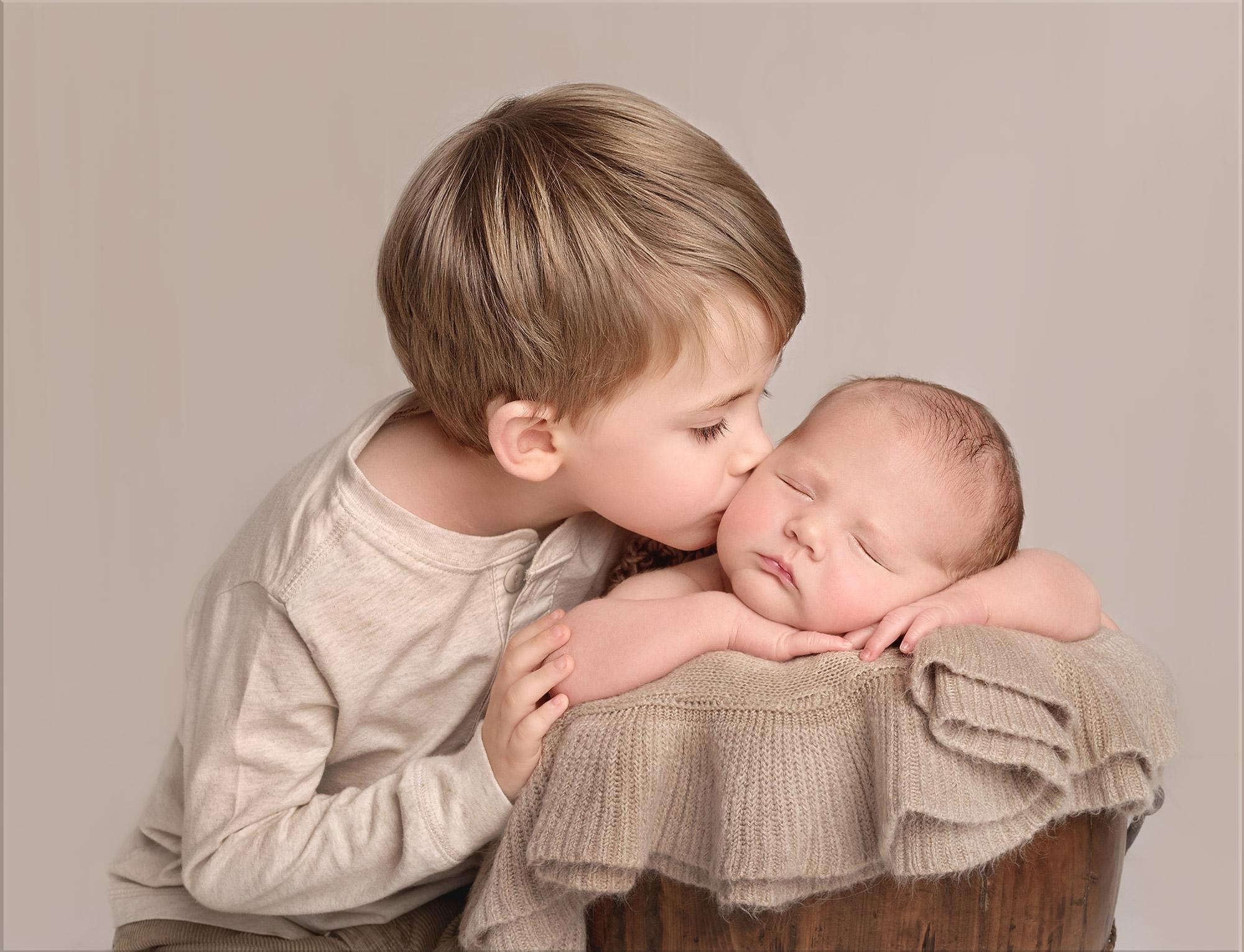 bradenton-newborn-photo