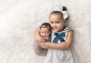 charlotte newborn photographer-home page2.jpg