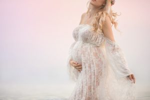 charlotte newborn photographer-home page6.jpg