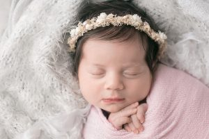 charlotte newborn photographer-homepage1.jpg