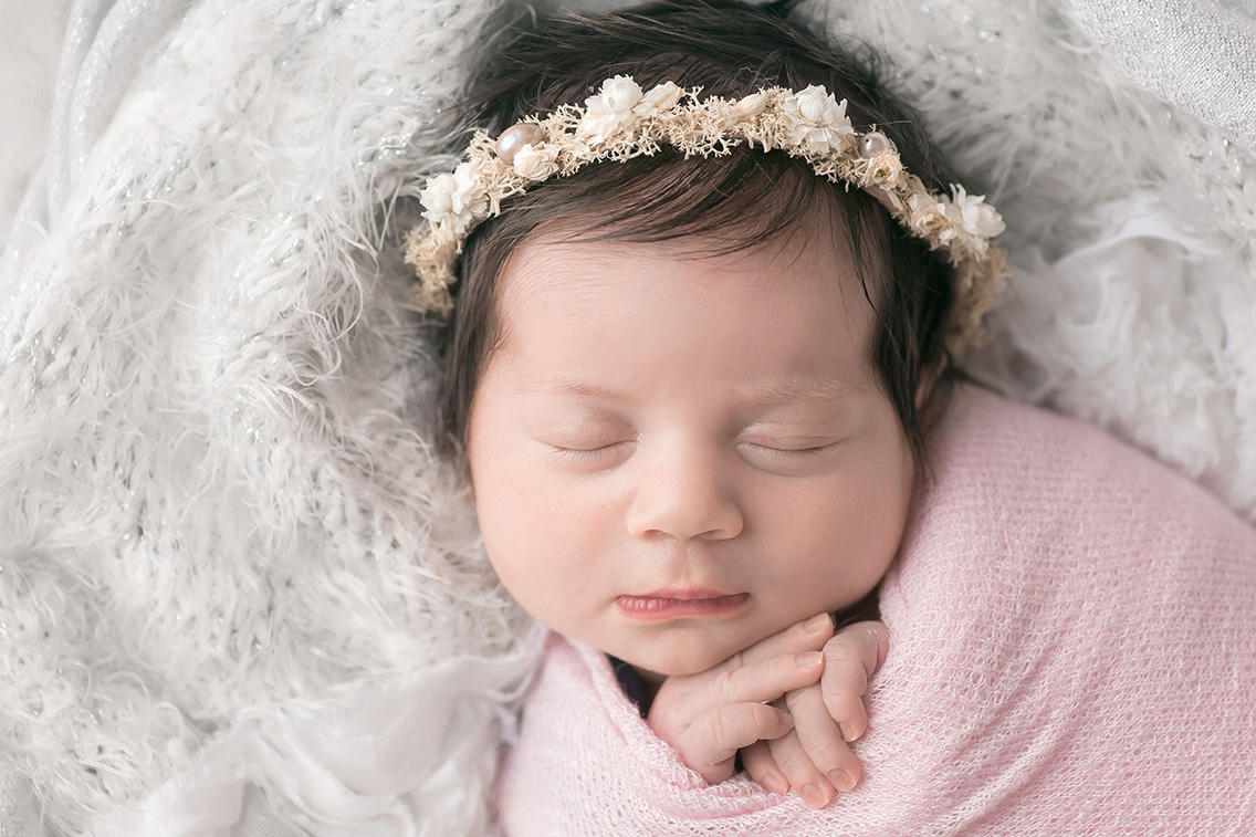 charlotte-newborn-photographer-homepage1
