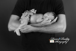 dream_reality_photography__baby_newborn_portriats_cake_smash_ocean_county_NJ_photographer-.jpg