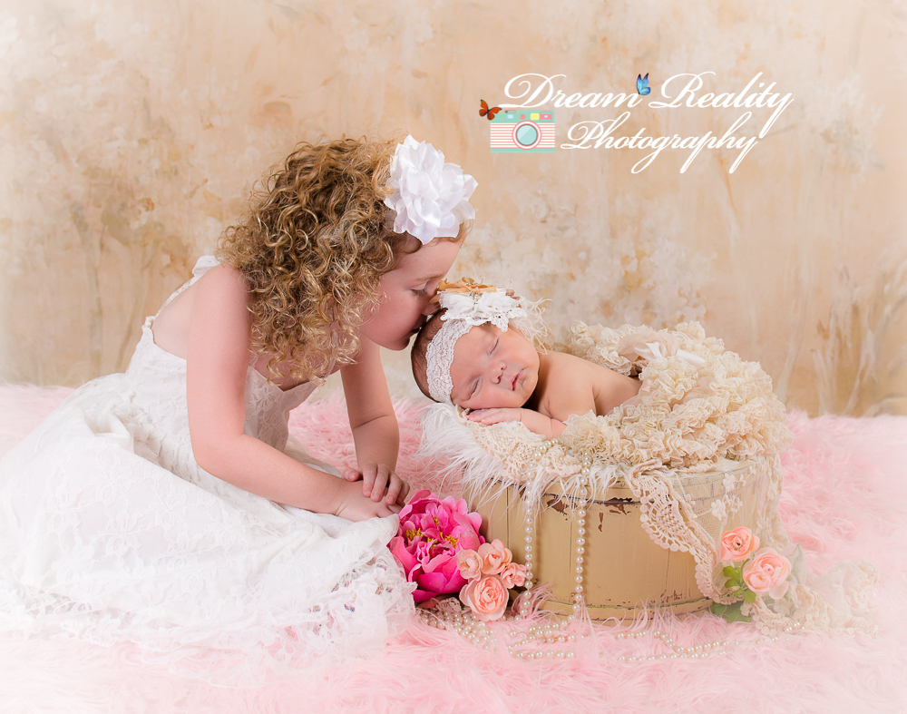dream_reality_photography__baby_newborn_portriats_cake_smash_ocean_county_NJ_photographer-0013