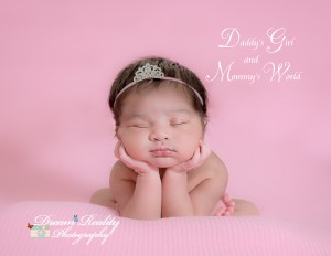 dream_reality_photography__baby_newborn_portriats_cake_smash_ocean_county_NJ_photographer--4.jpg