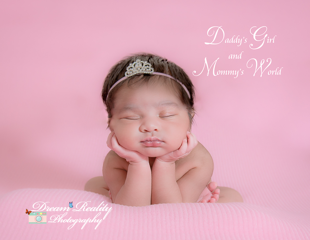 dream_reality_photography__baby_newborn_portriats_cake_smash_ocean_county_NJ_photographer-4