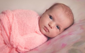 dream_reality_photography_newborn_girl_portraits_monmouth_county_nj.jpg