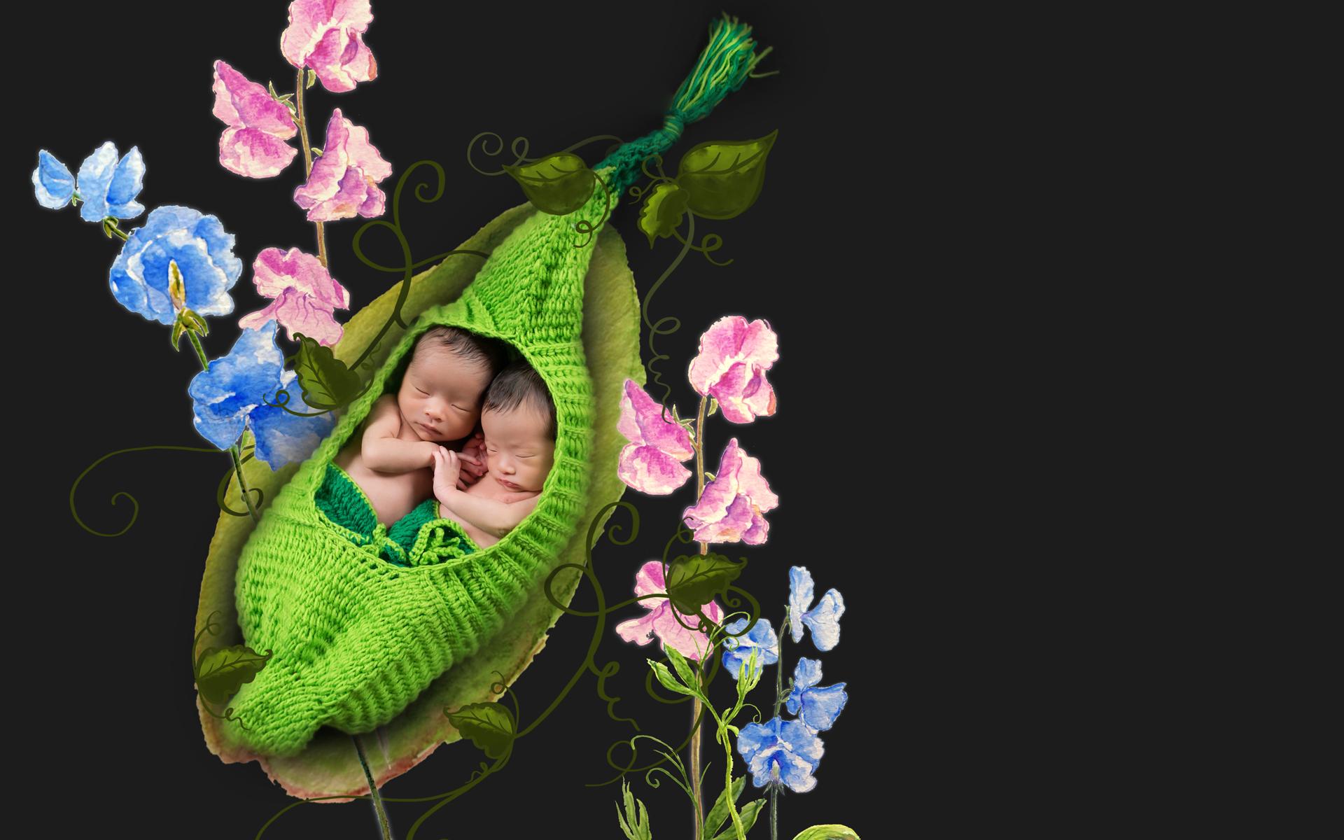 dreamrealityphotography_newborn-portraits_babies