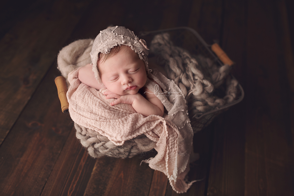 irvine-orange-county-newborn-baby-photographer-bachmanville-photography-mirabella-blog011