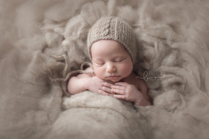 irvine-orange-county-newborn-baby-photographer-bachmanville-photography-oxley.png