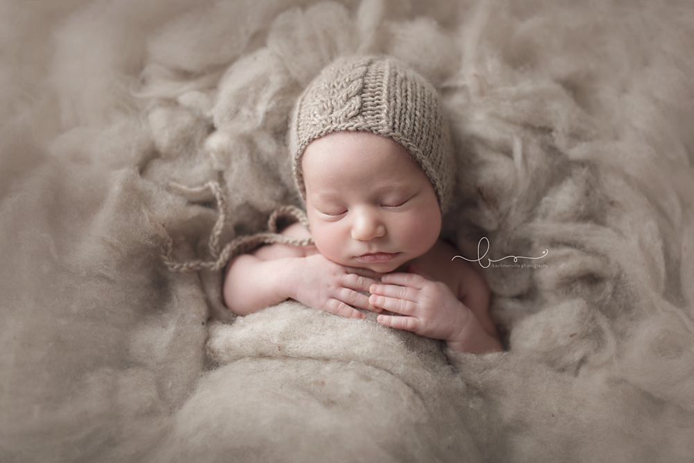 irvine-orange-county-newborn-baby-photographer-bachmanville-photography-oxley