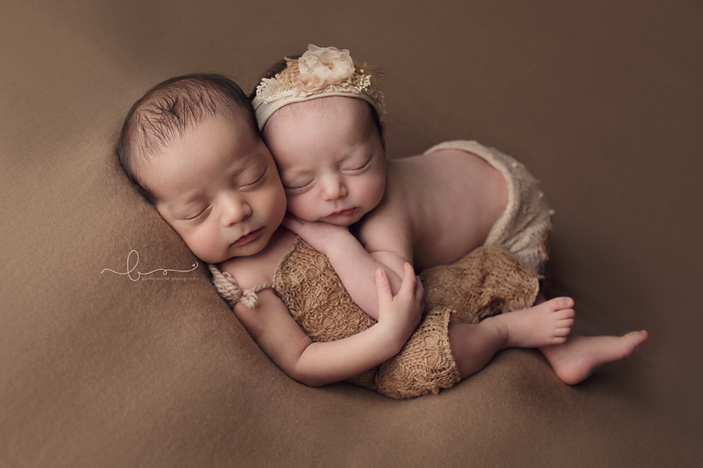 irvine-orange-county-newborn-baby-photographer-twins-bachmanville-photography-lola-garrett