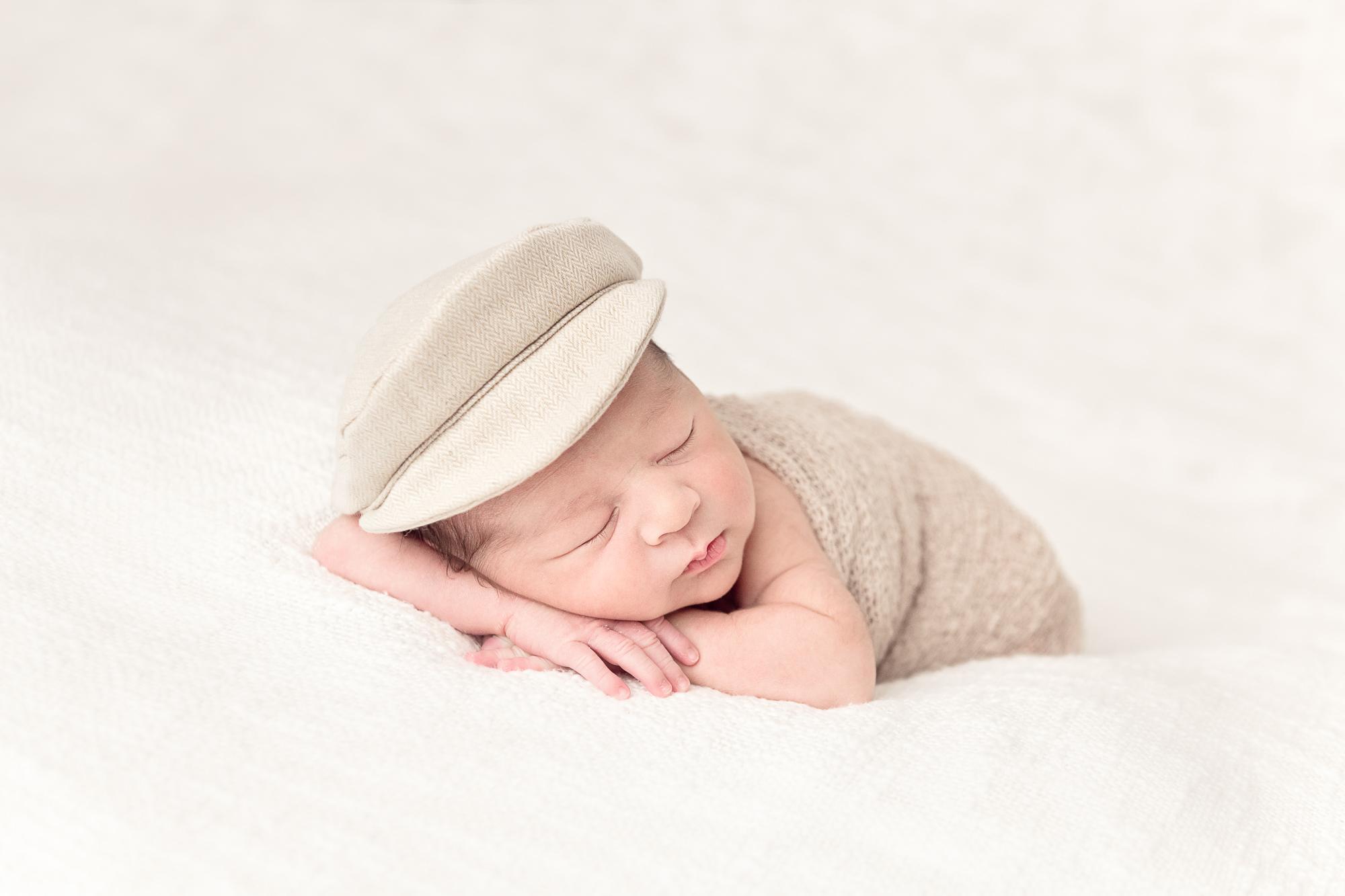 lakewood-ranch-newborn-photo