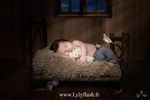 lylyflash-9.jpg