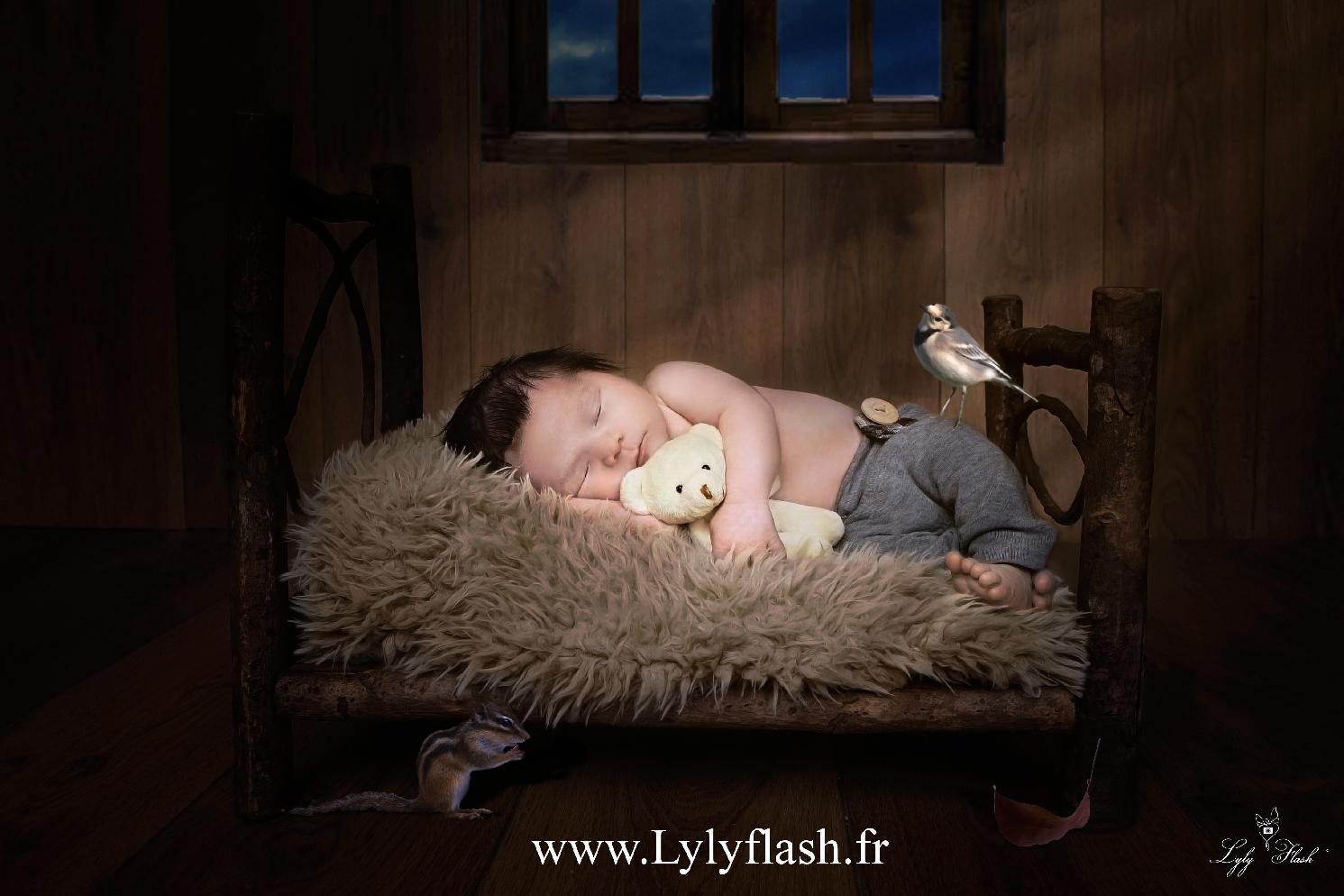 lylyflash-9