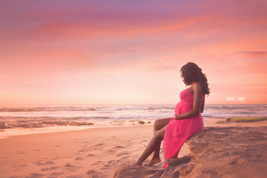 maternity-beach-san-diego-photo-sophie-crew