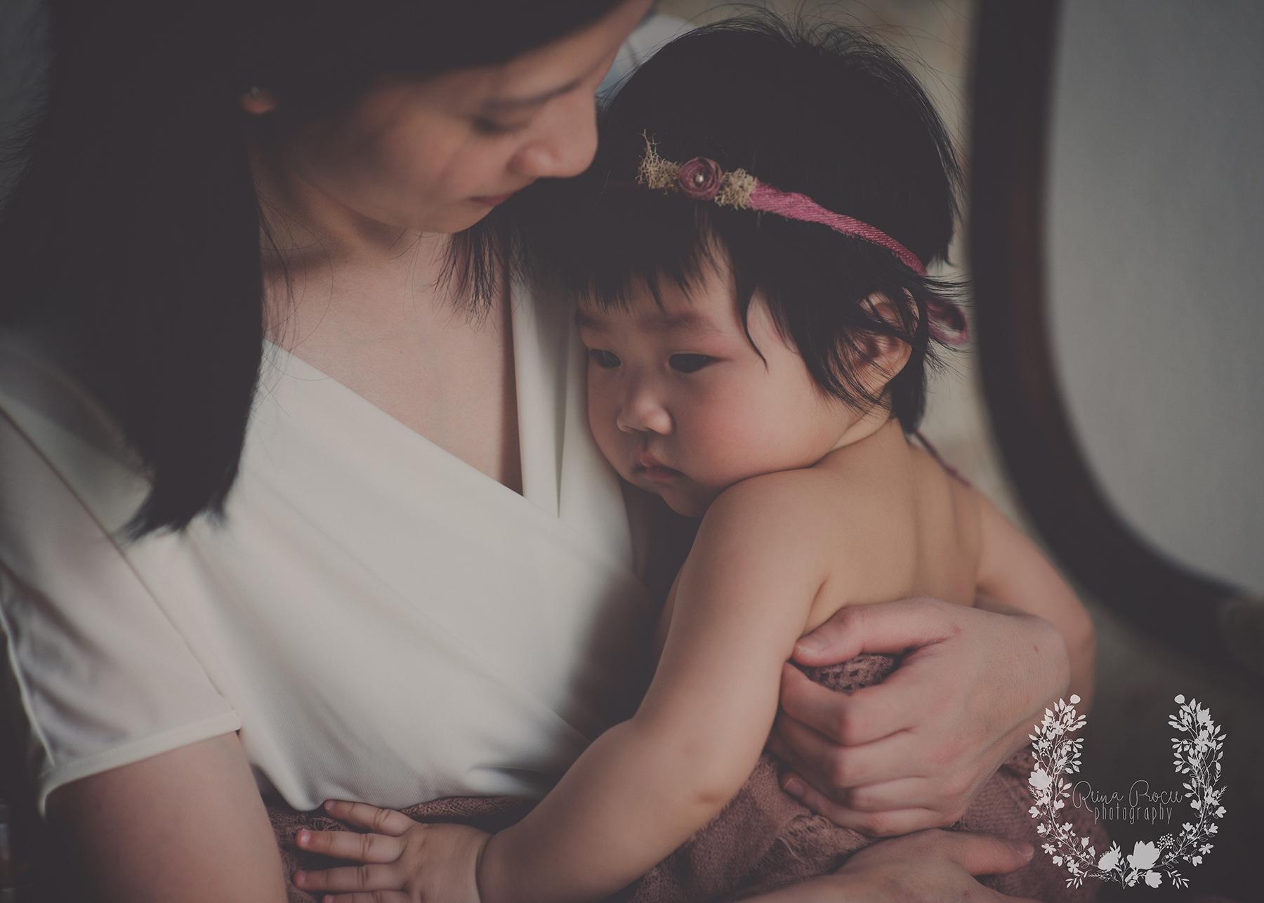 milestones-baby-child-photographer-montreal-family-photos-06