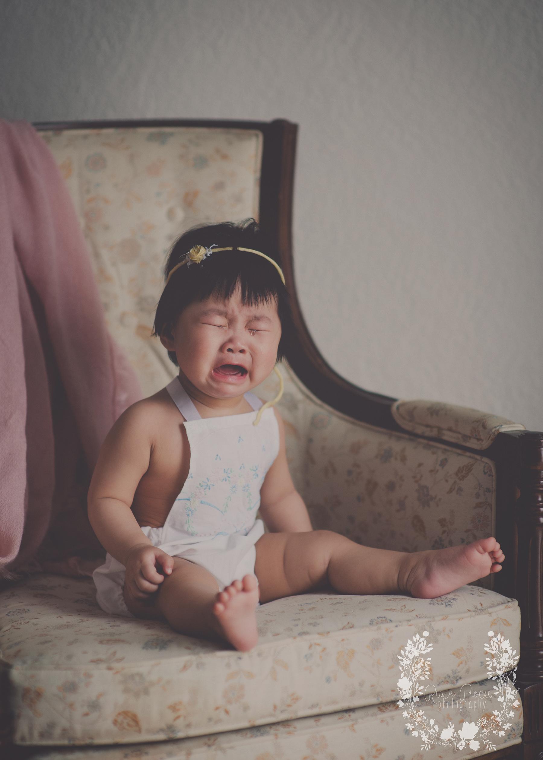 milestones-baby-child-photographer-montreal-family-photos-07